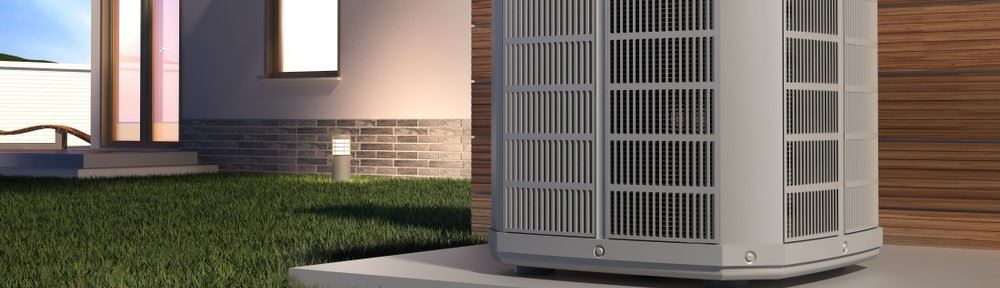 Heat Pump Services in Durham